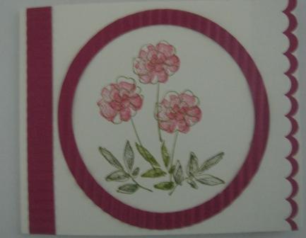 Botanicalblooms 006