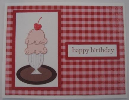 Happybirthday 001