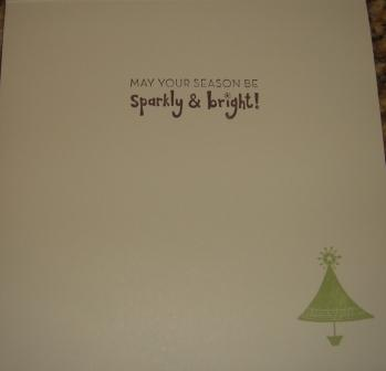 Sparkly & bright 006