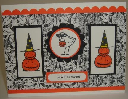 Twick or tweet 003