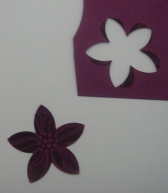 Eastern blooms