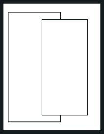 Sketch challenge 4-001