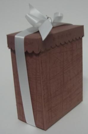 Packaging 003