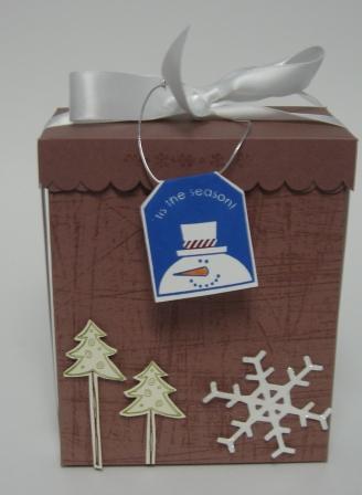 Packaging 001