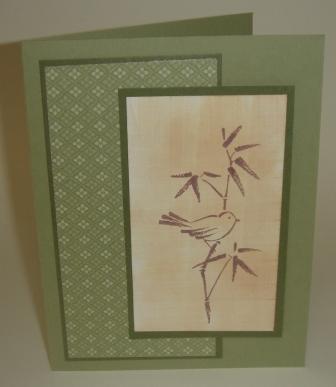 Cards 011