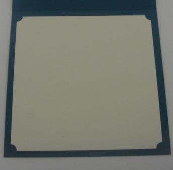 Medallion 005