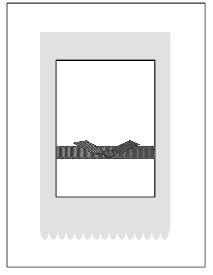 Sketch19-001