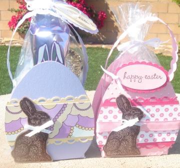 Easter packaging 003
