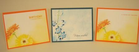 Cards 048