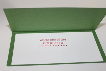 Cards 07-26-2010 011