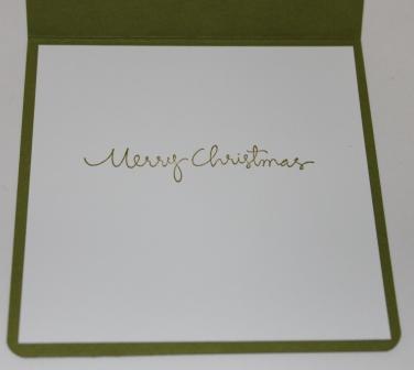 Merry Crittermas 016