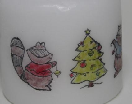Merry Crittermas 019