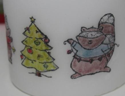 Merry Crittermas 020