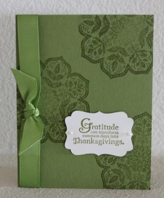 Day of Gratitude 004