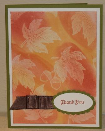 Day of Gratitude 003