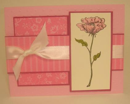 Cards 076