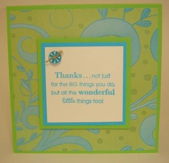 Cards 055
