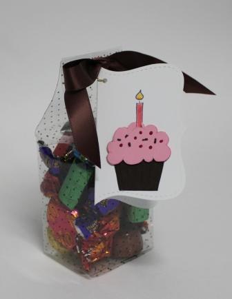 Crazy for Cupcakes 011