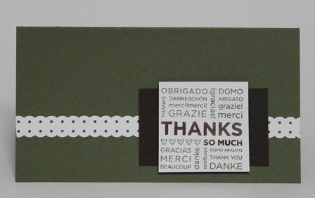 So Many Thanks 001