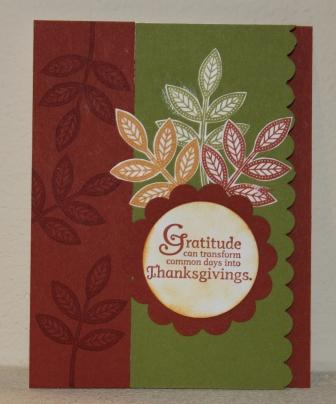 DAY OF GRATITUDE 027