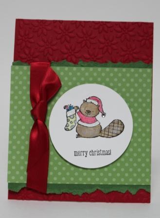 Merry Crittermas 023