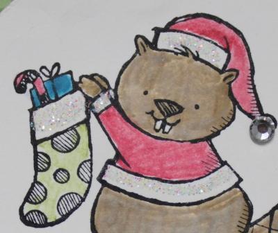 Merry Crittermas 024