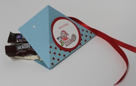Packaging 034