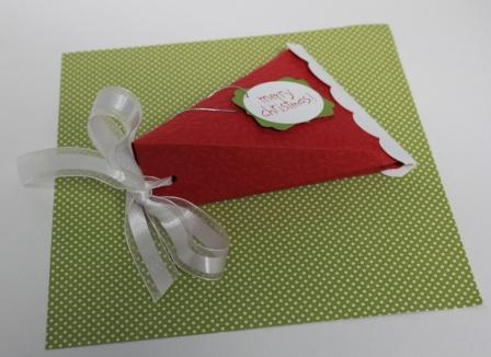 Packaging 045