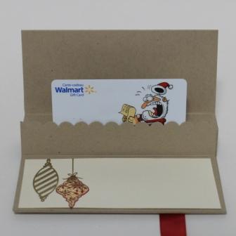 Giftcard Holders 004