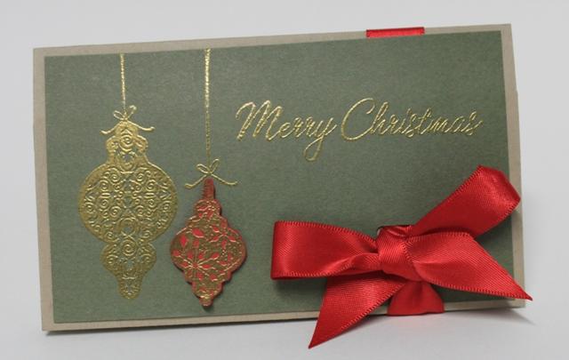 Giftcard Holders 008