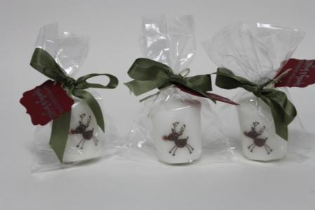 Packaging 061