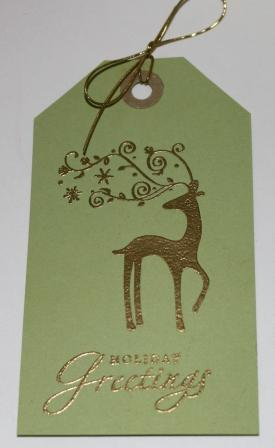 Gift Tags 003