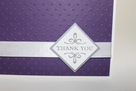 Cards1228 010