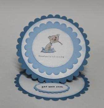 Cards122011 002