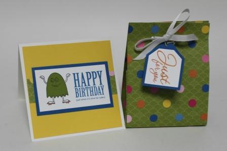 Cards122011 013