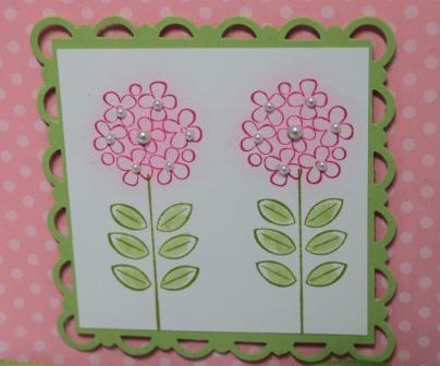 Cards1911 021