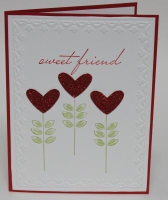Cards1911 025