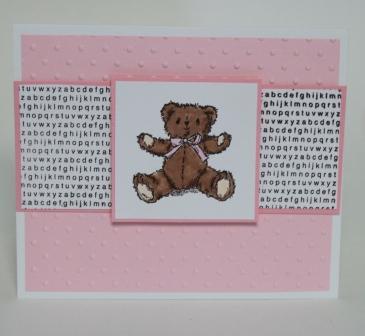 Cards11711 005