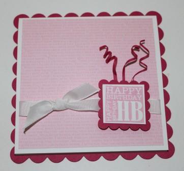 Cards22411 020
