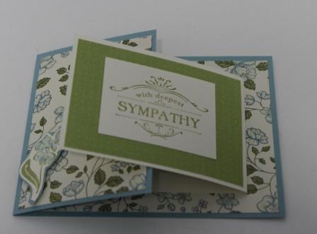 Cards21411 019