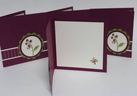 Cards22411 030