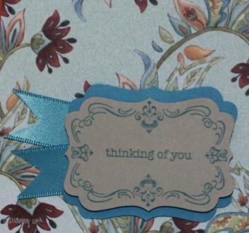 Cards32111 010