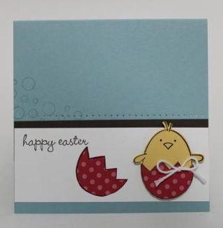 Cards32111 045