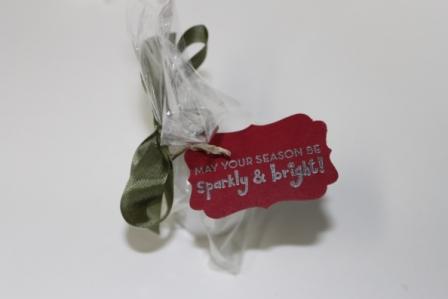 Packaging 062
