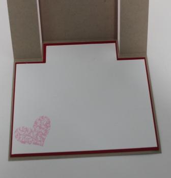 Cards1228 005