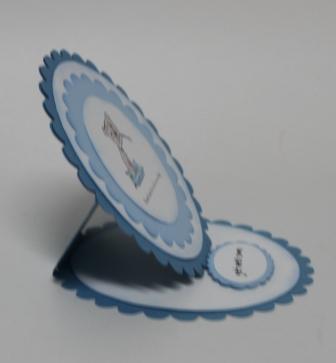 Cards122011 003