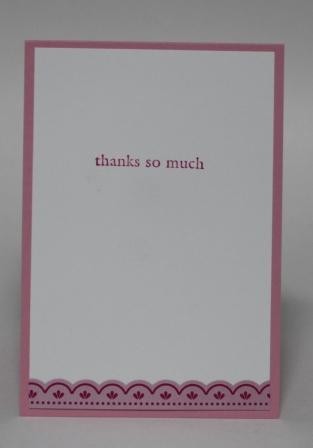 Cards1911 012