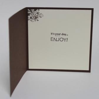 Cards11711 010