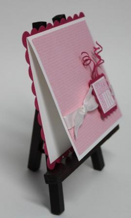 Cards22411 019