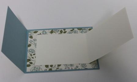 Cards21411 018